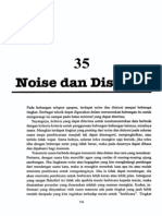 Bab35 Noise Dan Distorsi