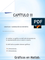 CAPÍTULO_III