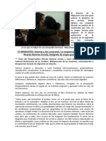 72 Migrantes-ricardo Ramirez Arriola