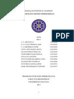 SGD 4_IL Fisiologi Sistem Perkemihan