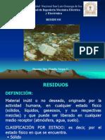 Residuos5 (Impresión)
