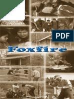 Foxfire Fund Inc