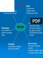 Group 15_1.3 Analysing Friction