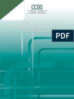 Oil Storage Tanks Environmental Code of Practice_pn_1326_eng.pdf