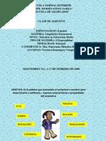 adjetivo-090609180522-phpapp01