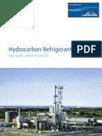Linde Hydrocarbon Refrigerants17_11492