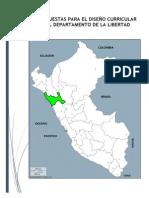 DISEÑO CURRICULAR DE LA REGION LA LIBERTAD-final