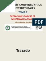 Tema2 Ajuste Manual