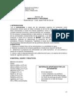 PRACTICA 29-2013.pdf