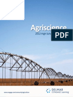 Agri Science