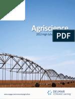 Agri Science