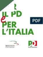 mozione_bersani84175