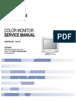 Sony Bluray Bdp S550 Service Repair Manual By Nana Hong Issuu