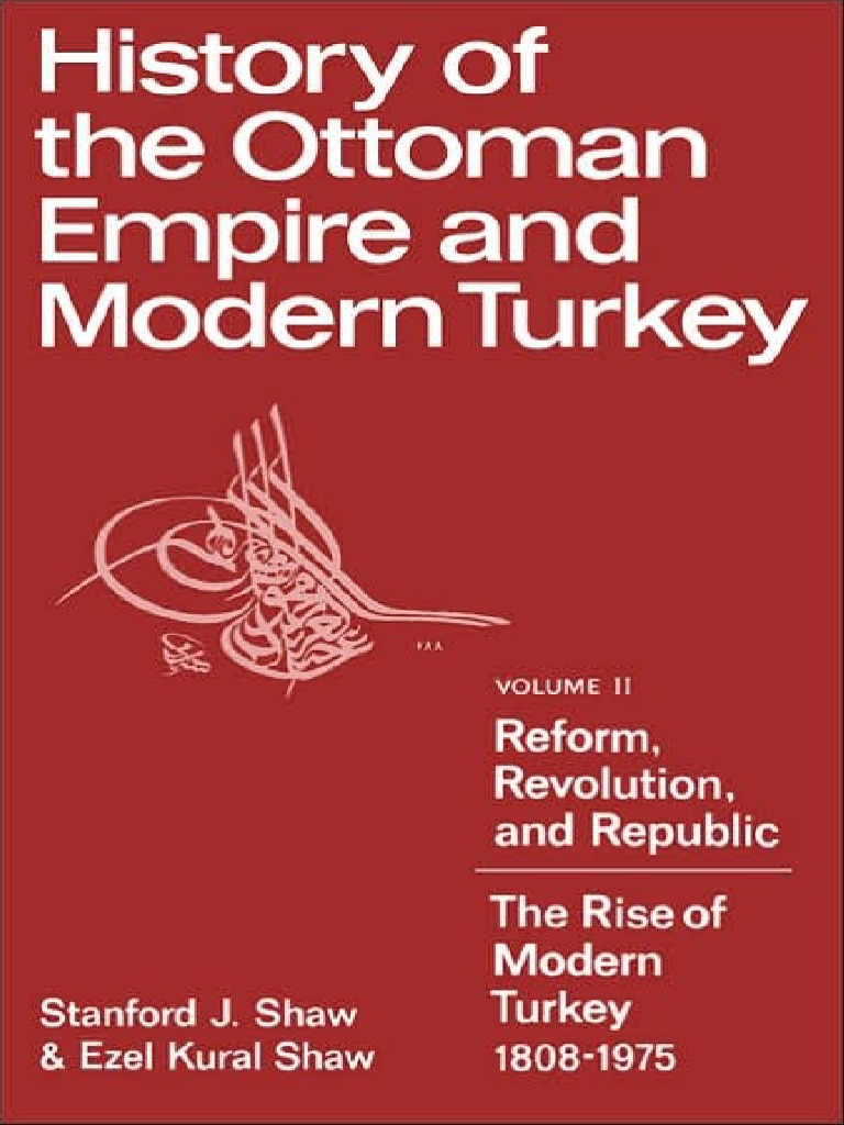 Thesis for Greece/Turkey/US relations paper?