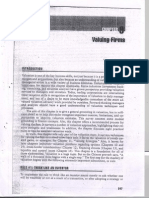 Valuation MA Rules.pdf