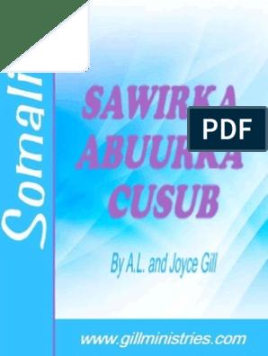 Abuurista Image New