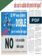 Página 2 y 3 del Boletín de Octubre 2013 (3)