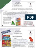 brief.pdf