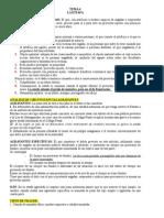 Imprimir 2 Penal[1]