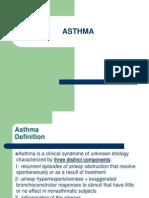 3. Asthma New(Er) Version