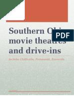 Southern Ohio Movie Theatres