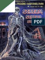 Scream_01_1973