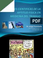 Medic.dep.Dr.franchella