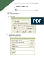 Panduan Software Etap(Purwanto)