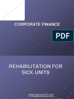 rehabforsickunits-111103120753-phpapp02