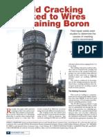Borom effect on Welding.pdf