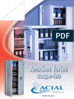 armoires-fortes-coupe-feu