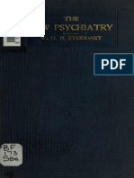 Butler Stoddart The new psychiatry being the Morison lectures delivered at the Royal college of physicians of Edinburgh in March 1915.pdf