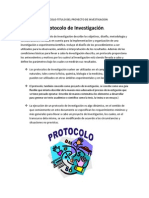 PROTOCOLO01 correcto05