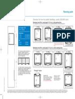 Premier 425 Planning Guide[1]