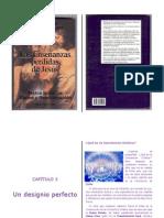 Las Ensenanzas Perdidas de Jesus Cap 3 Conciencia Cristica