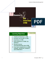 Session#1; An Overview of CRM.pdf