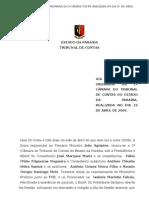 ATA_SESSAO_2338_ORD_1CAM.PDF