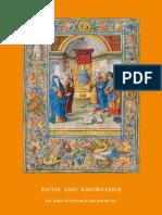 Brochure 12 Manuscripts