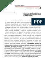 ATA_SESSAO_1745_ORD_SECPL.PDF