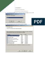 BI Platform 4.0 Cluster Configuration