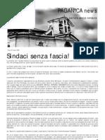 paganica news4