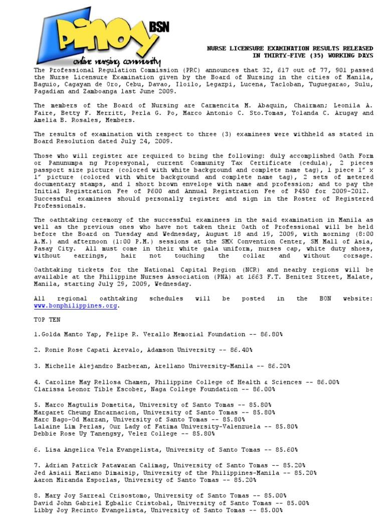 Bonito Reynolds Marco 853 De Ruta Bosquejo - Ideas Personalizadas de ...