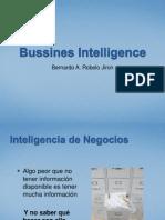 bussinesintelligence-100113232050-phpapp02 (2)