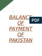 Project of Economics Doc