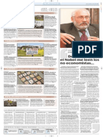 Entrevistap2 Stiglitz