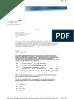 rumus welding.pdf