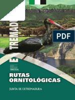 GUIA_RUTAS_ORNITOLOGICAS.pdf