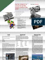 economics brochure new