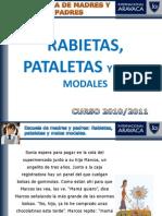 Escuela de Padres - DEFINITIVA.ppt