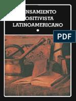 penasamiento positivista latoniamericano 1 (1)